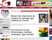 CitéGay.com