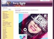 EasyNight.net