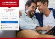 Gay-Parship.fr