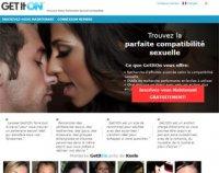Getiton.com