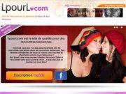LpourL.com