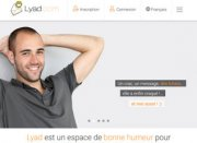 lyad.com