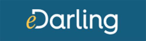 eDarling.fr