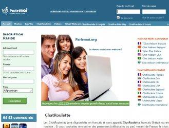 site de rencontre mobile gratuit super rencontre site gratuit
