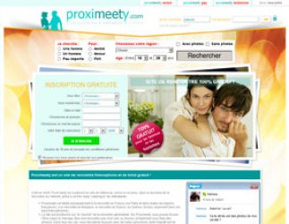 site rencontre comparatif site de rencontre réellement gratuit