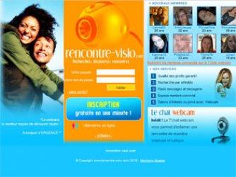 rencontre d un soir avis ou trouver un site de rencontre totalement gratuit