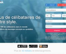 Zoosk.fr sexy