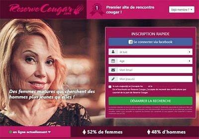 Cougar Sur Bordeaux Beli Nue Huniepop
