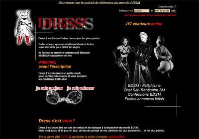 424 Femmes Libertines Voulant Du Sexe Sur Mézières-concernant-Issoire